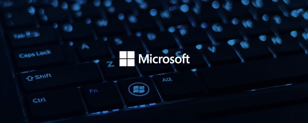 Why streaming a video could freeze Microsoft IIS servers