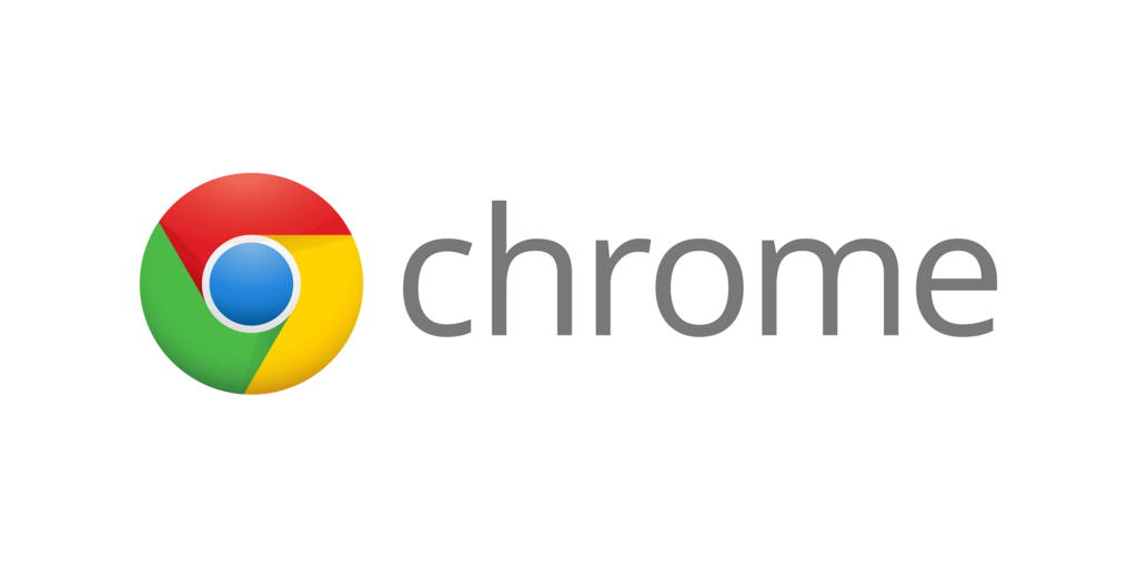 Multiples vulnérabilités dans Google Chrome