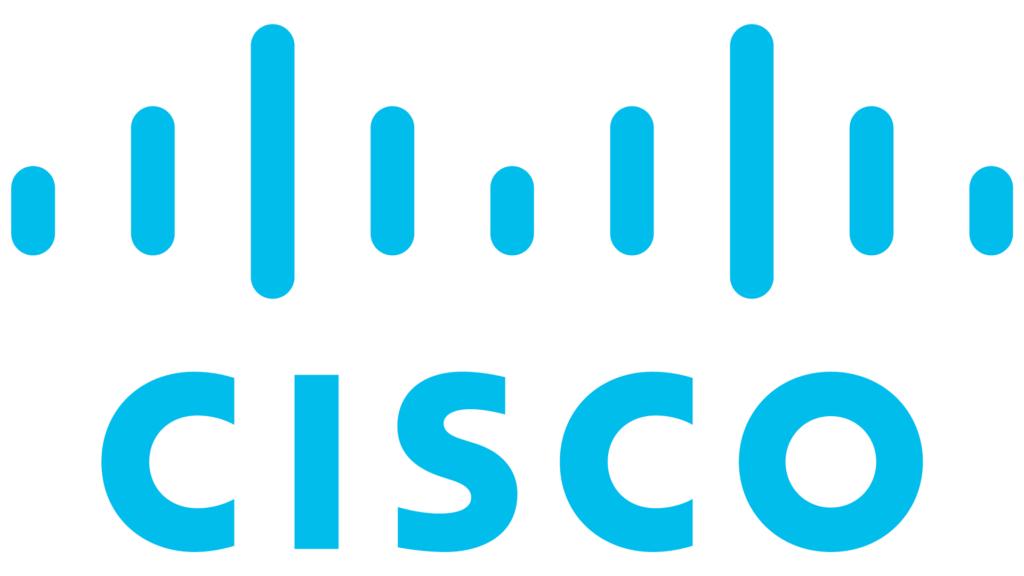 Multiples vulnérabilités dans Cisco Security Manager