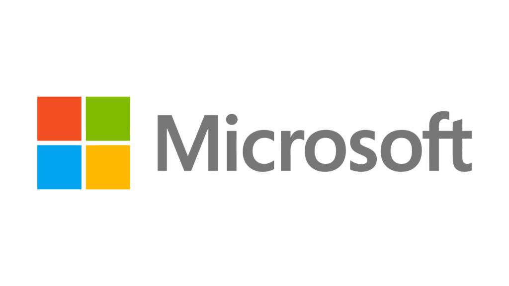Multiples vulnérabilités dans Microsoft Windows