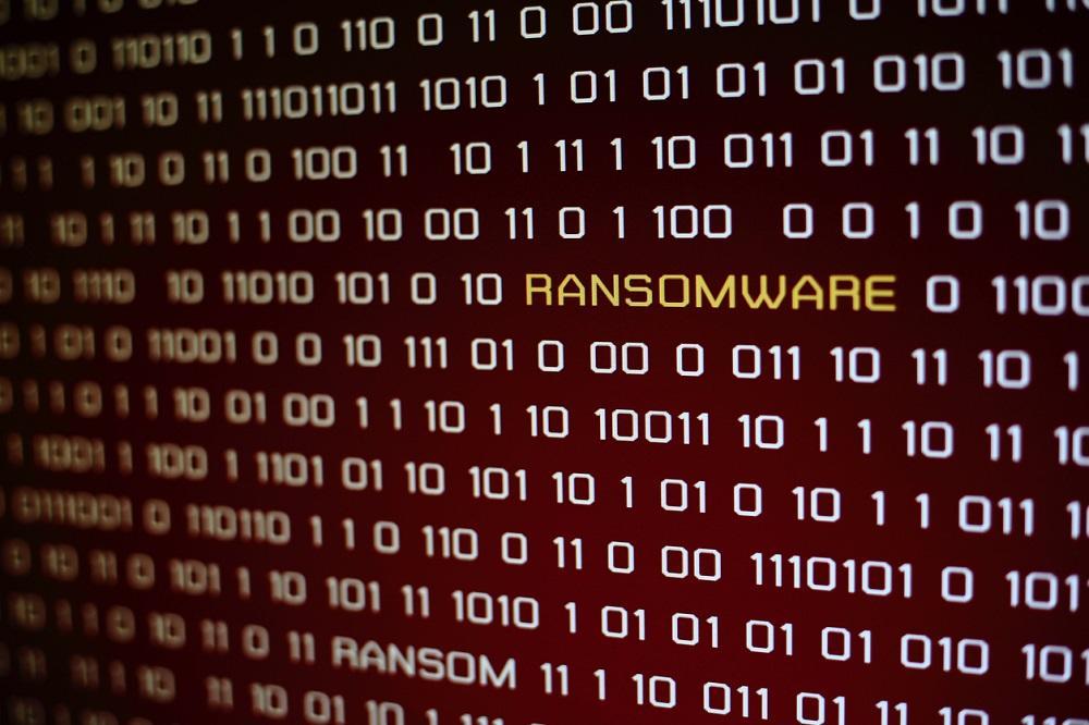 Les principaux exploits utilisés par les gangs de ransomwares sont des bogues VPN, mais RDP règne toujours en maître