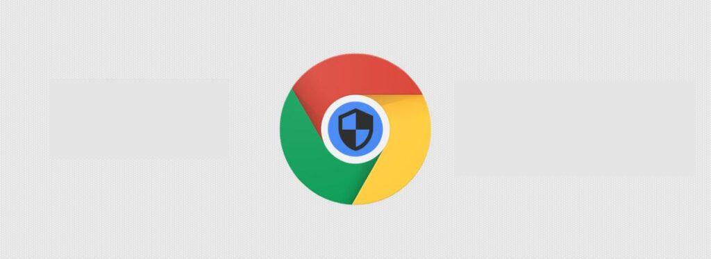 Google Chrome facilite la réinitialisation des mots de passe compromis
