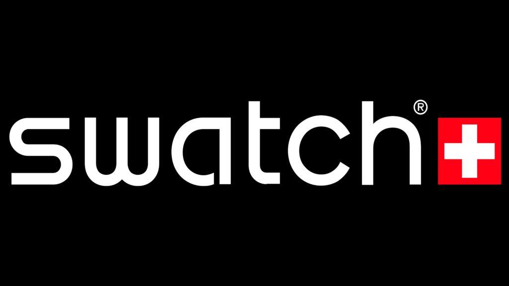 Swatch débranche juste à temps son IT