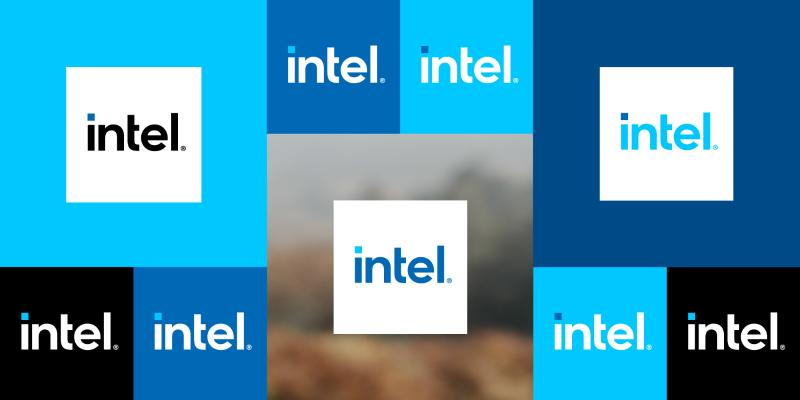 Intel fixes critical flaw in corporate remote management platform