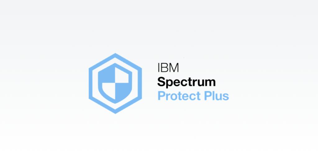 Multiples vulnérabilités dans IBM Spectrum Protect Plus