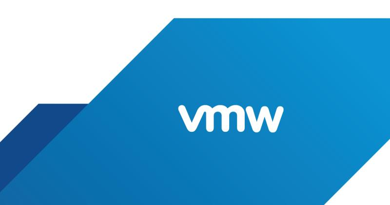 Multiples vulnérabilités dans les produits VMware