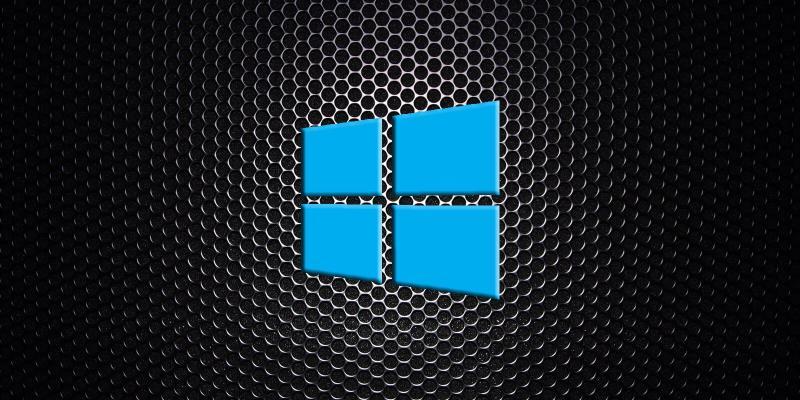 Windows 10 va bloquer automatiquement les applications indésirables