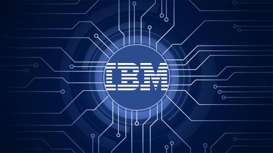 Multiples vulnérabilités dans les produits IBM