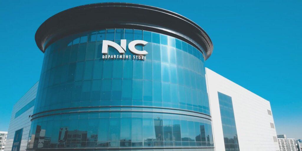 Un ransomware oblige le géant sud-coréen de la vente au détail E-Land à fermer ses magasins