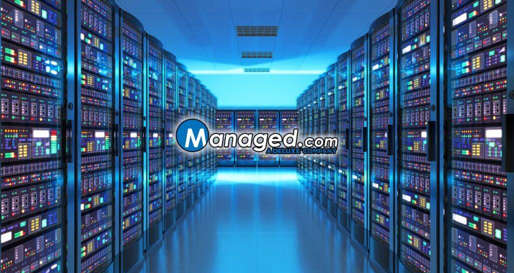 Le ransomware REvil frappe le fournisseur d'hébergement Managed, rançon 500K