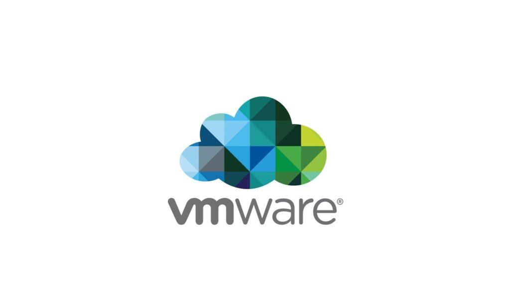 VMware corrige 3 failles dont 1 critique dans vCenter