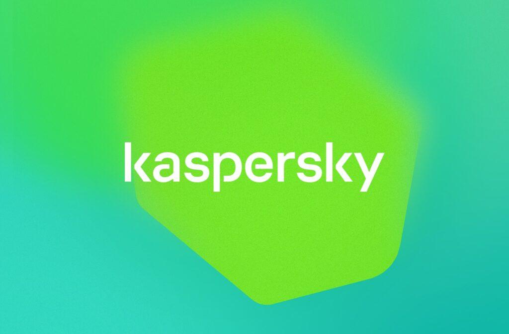 Multiples vulnérabilités dans les produits Kaspersky