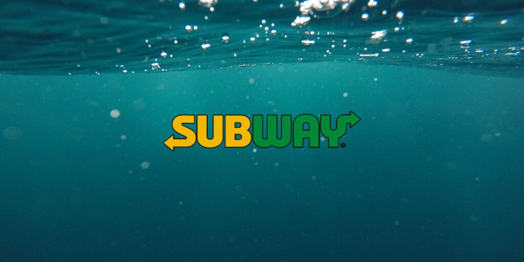 Subway marketing system hacked to send TrickBot malware emails