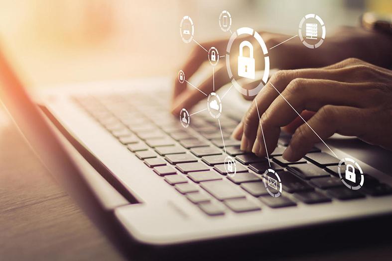 Cybersécurité : L'attaque de SolarWinds montre un tournant !