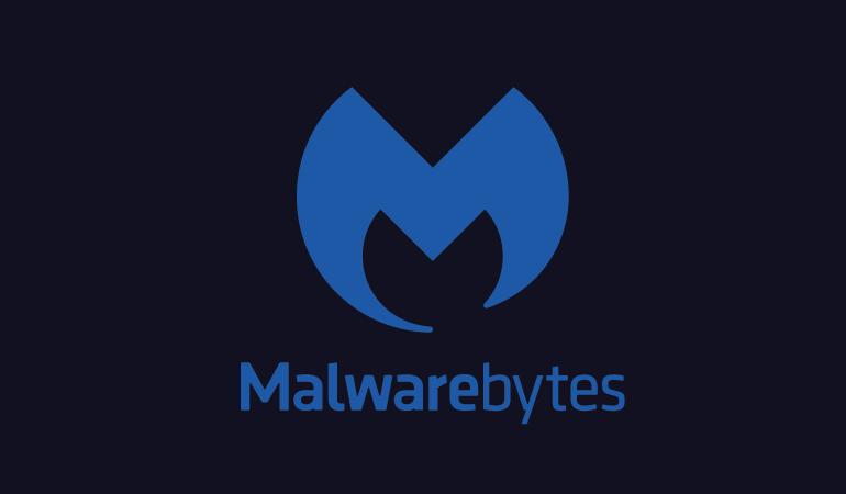 Malwarebytes a déclaré qu'il avait été piraté par le même groupe qui avait piraté SolarWinds