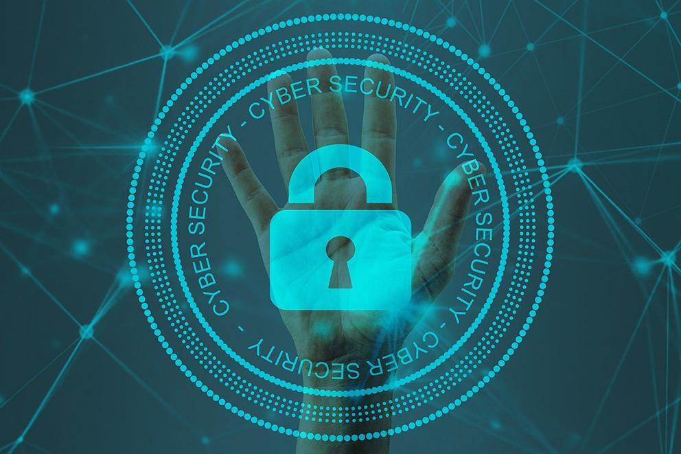 4 manières d'éliminer les menaces de cybersécurité dans votre organisation