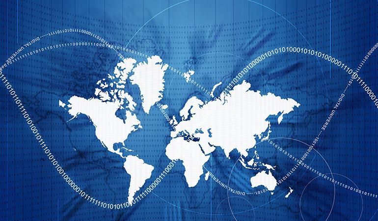 Les investissements en cybersécurité vont encore augmenter en 2021