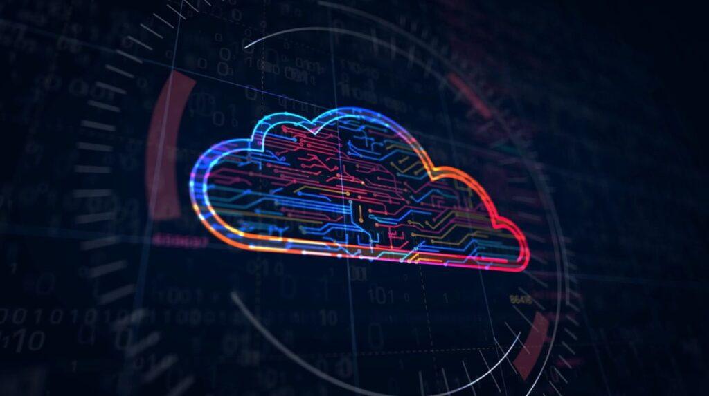 VMware met à jour vRealize avec plus de sécurité et d'automatisation
