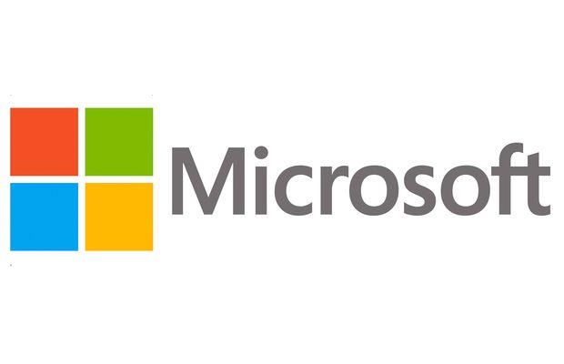 Microsoft publie un correctif d'urgence pour PrintNightmare