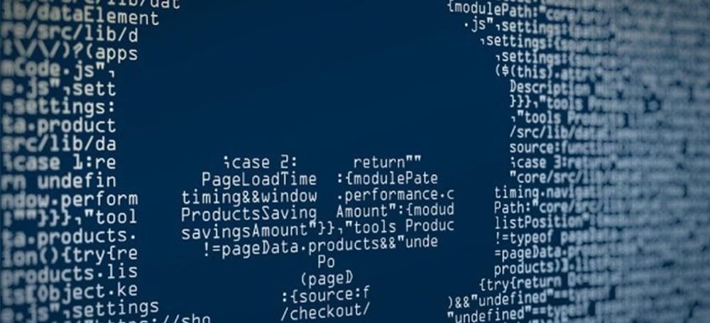 SAP alerte sur des failles activement exploitées