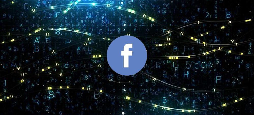 Des vulnérabilités graves corrigées dans le plug-in Facebook pour WordPress