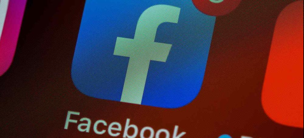 Facebook fait face à sa plus importante fuite de données personnelles