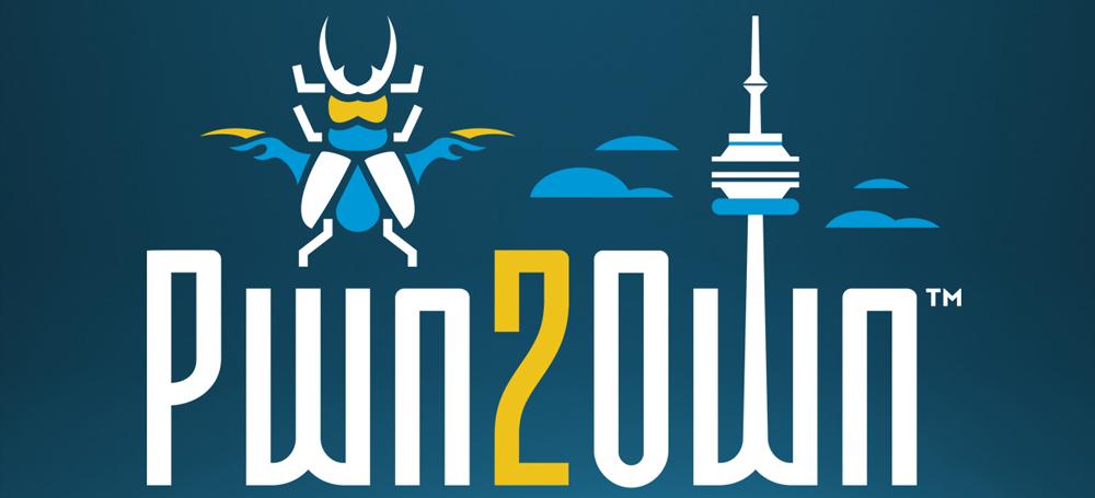 Zoom, Teams, Safari, Chrome et Windows 10 craqués au Pwn2own 2021