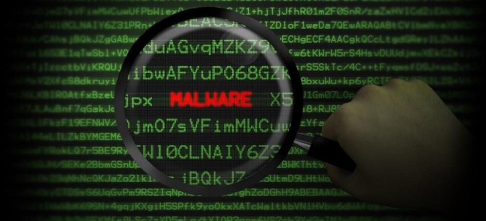 Slack et Discord, nouveaux repaires pour les malwares