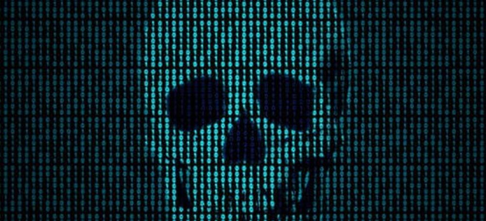 Plus de 290 entreprises touchées par six groupes de ransomware en 2021