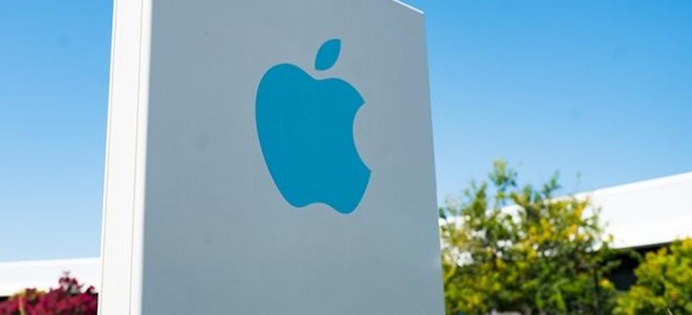 La nouvelle solution d'Apple pour enfin se débarrasser des mots de passe