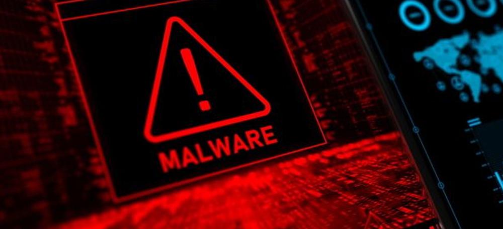Trois nouvelles familles de malwares découvertes