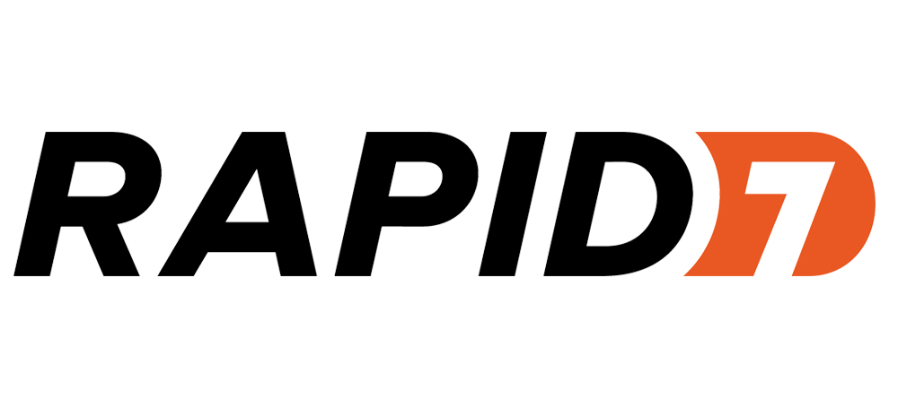 Rapid7 victime collatérale du piratage Codecov
