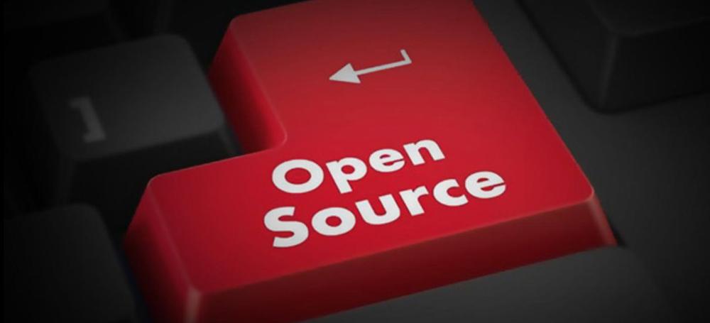 Google propose un schéma unifié des vulnérabilités de sécurité pour les logiciels libres