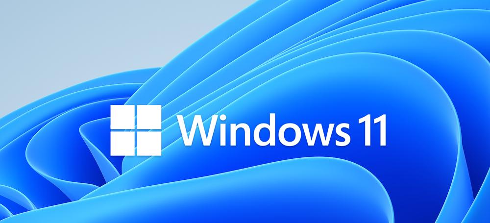 Microsoft fait son petit discours sur Windows 11 : voici ce qu'il y a au menu